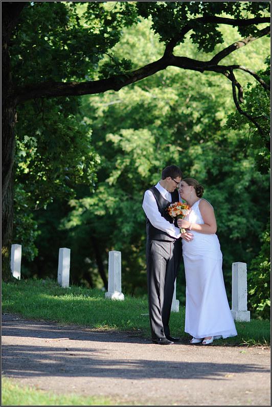 naturalios vestuvinės nuotraukos
