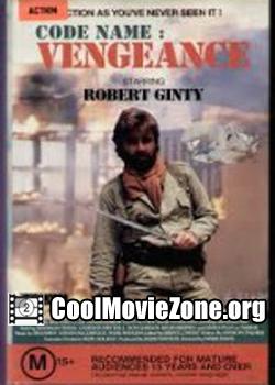 Code Name Vengeance (1987)
