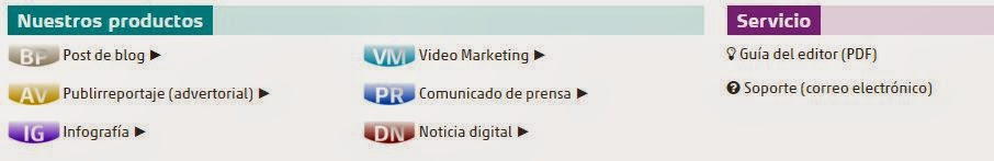 'Gane dinero en Internet con su contenido I SeedingUp_es