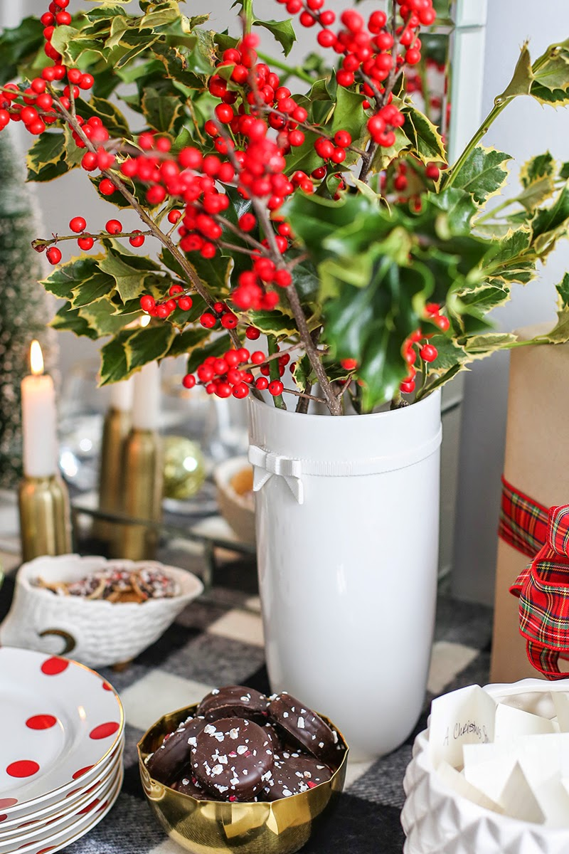 http://theeverygirl.com/9-essentials-to-holiday-entertaining