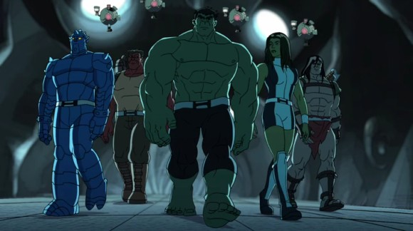 Hulk.and.the.Agents.of.S.M.A.S.H.S01E04.