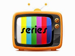 Series TV Shows