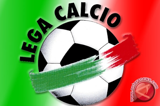 Transfer Liga Italia Serie A 2011 2012
