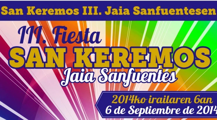 San Keremos