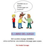 Libro Del Juego