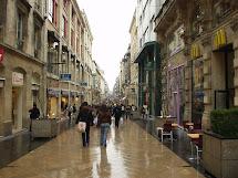 Top World Travel Destinations Bordeaux France