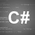 مصادر مجانية للمبتدئين لتعلم البرمجة بلغة #C و إحترافها