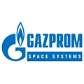 Gazprom Space System