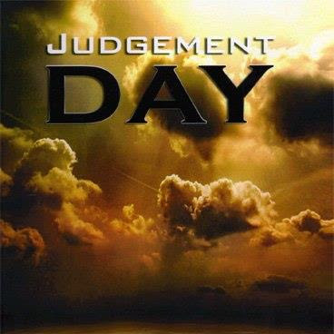 Signs of the Day of Judgement Qiyamah-(Read It) | Hamara ...