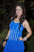 Shilpa Chakravarthy at Veta Audio Luanch-thumbnail-4