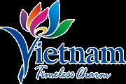 Tour Việt 247 - Du lịch Việt Nam