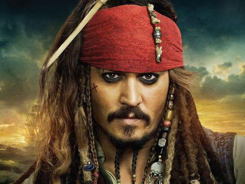 pics of pirates of the caribbean4