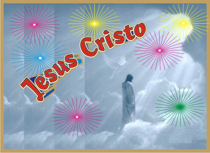 **  A Ressurreição e Ascensão de Jesus  **