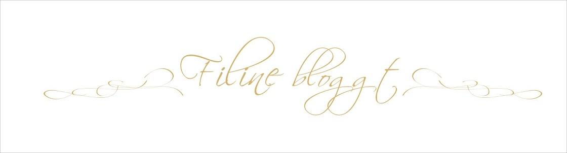 Filine