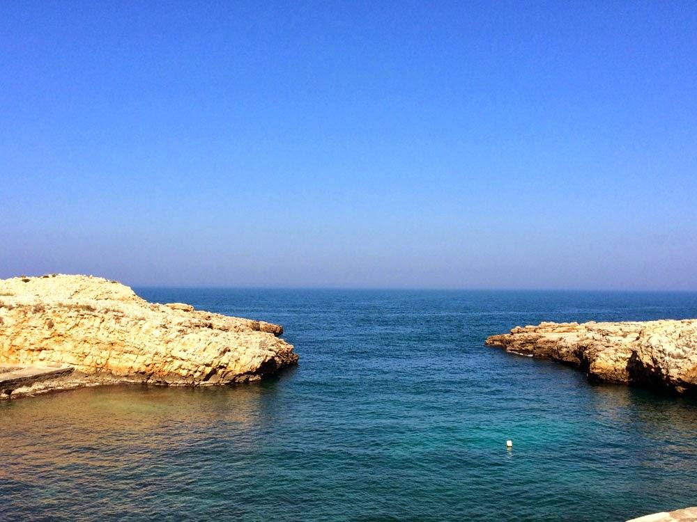 Polignano_a_Mare_Puglia_luca_bianchini_domenico_modugno