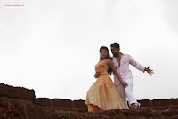 Nimirnthu-Nil-Movie-Stills