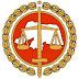 MP abre inquérito para investigar licitações de festas em Assu, RN