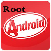 Cara Mudah Root Android KitKat 4.4 di semua Tipe Smartphone