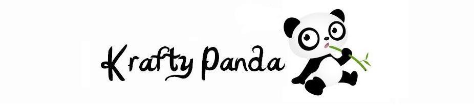 krafty panda