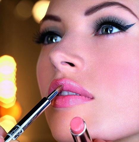 10 trucos de maquillaje