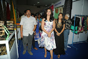Ugadi vasta vibha launch by nanditha-thumbnail-15
