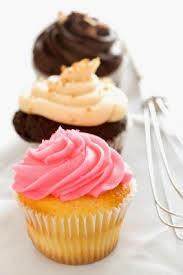 recetas de cocina,receta de cocina, como hacer cupcakes, recetas para los cupcakes