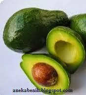 buah alpukat, cara menanam buah alpukat, pasca panen, panen