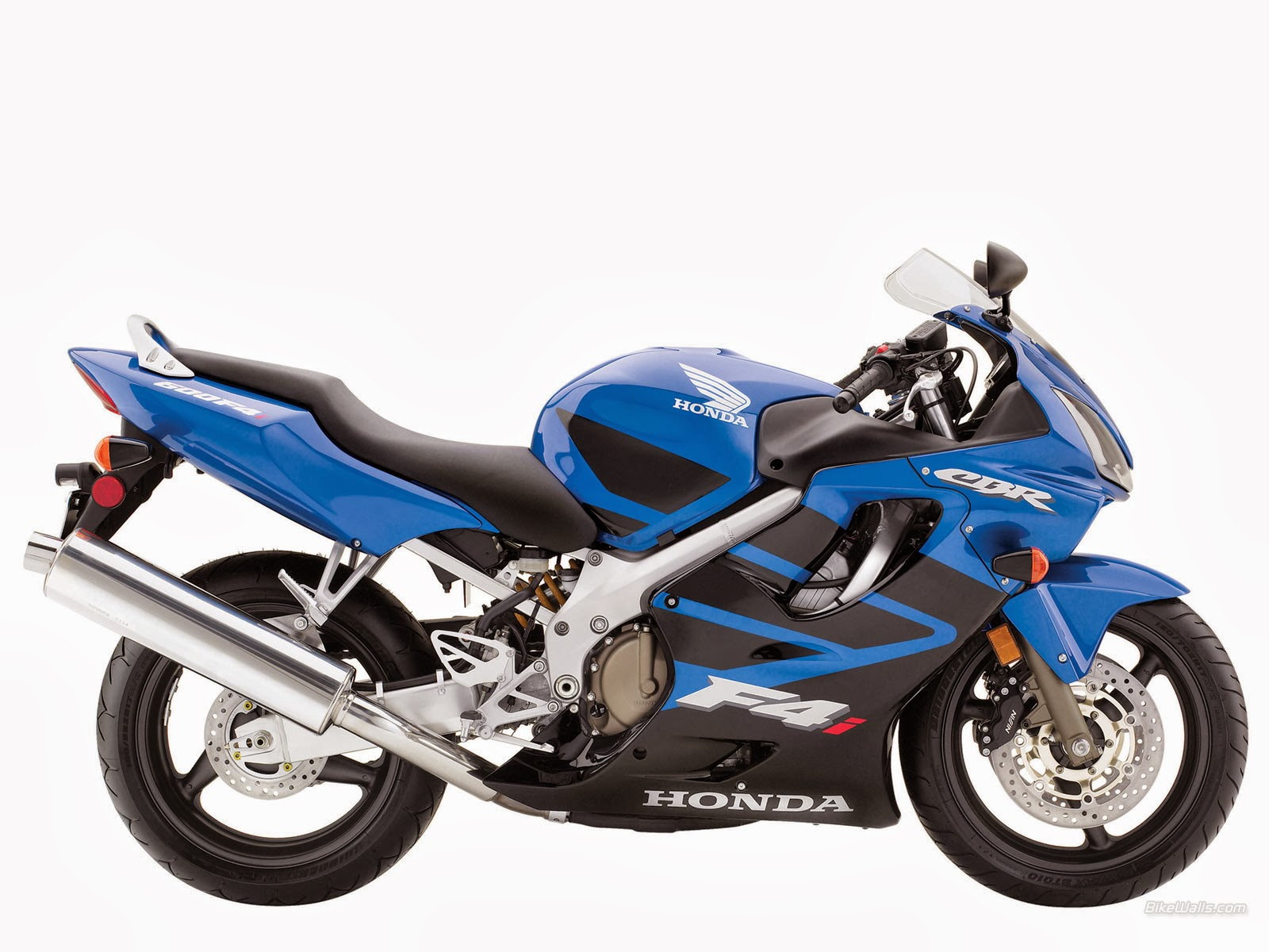 onlineservicemanuals honda cbr 600 f4i service manual e book rh in the  whisps blogspot com f4i