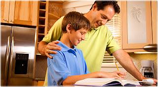 lento aprendizaje,consejos para padres,educacion especial,educacion inclusiva