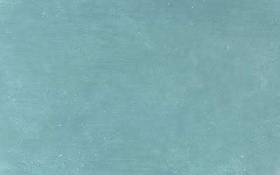 Concrete-tumblr-Backgrounds teal