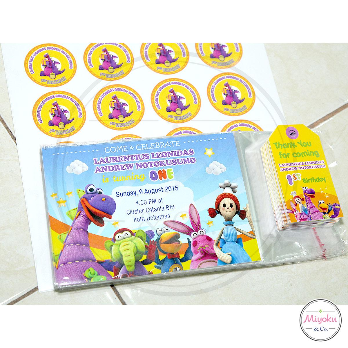 Comment on this picture ulang tahun anak contoh undangan kartu apps - Label_kartu_ulang_tahun