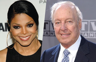 Conrad Bain Death: Janet Jackson Feel Sad