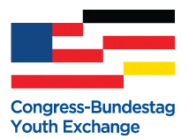 usa_germany_youth_exchange