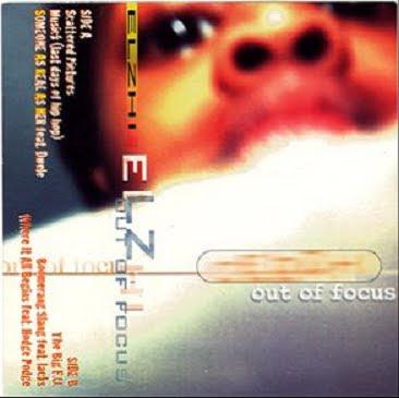 http://4.bp.blogspot.com/-FCEC6PaN9FE/TYug7eYNTHI/AAAAAAAACsM/F8en-mgIaqo/s400/Elzhi%2B-%2BOut%2BOf%2BFocus.jpg