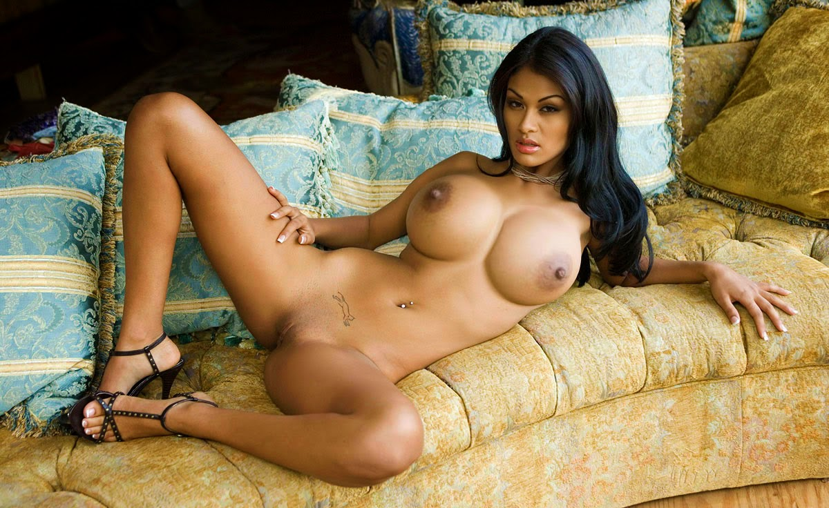nude indian girls cock