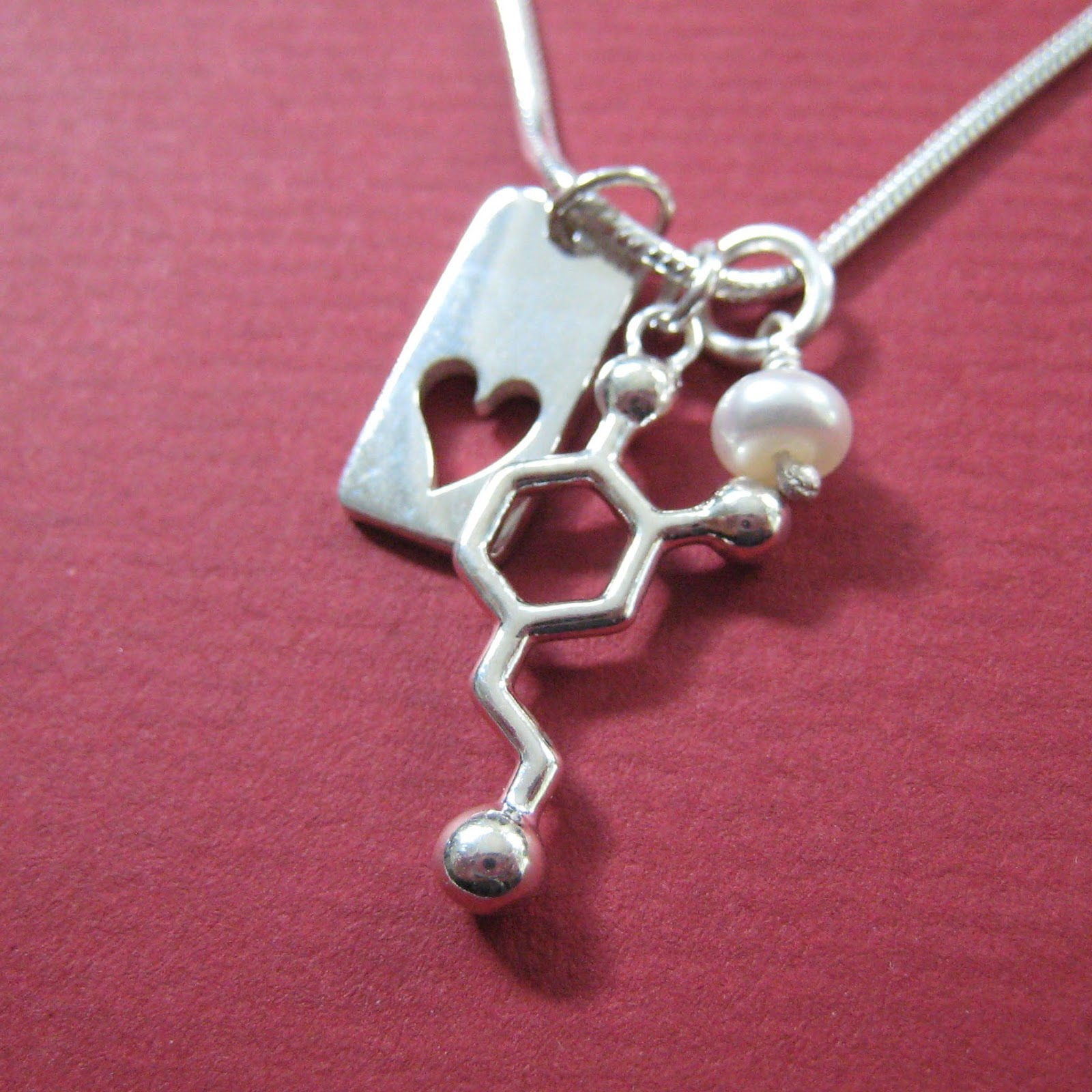 s day necklace gift ideas necklace picture