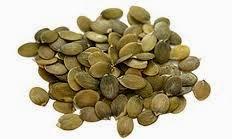 semillas de calabaza sana tu vida hoy