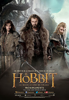 hobbit-movie-poster-thorin-kili-fili