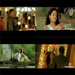 Ishq Telugu Movie Mobile Video Ringtones Free Download HD 2012