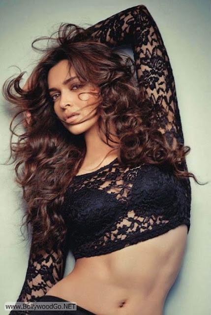 Deepika+Padukone+Latest+Hot+Photos+Gallery++(2)