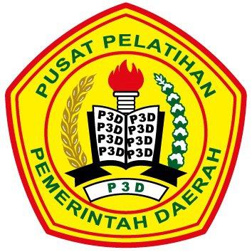 BIMTEK DPRD DAN SKPD SE-INDONESIA