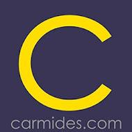 Carmides