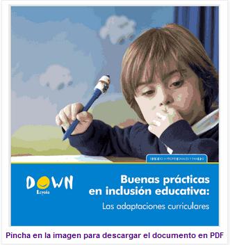 http://monicadizorienta.blogspot.com.es/2014/04/orientaciones-para-las-adaptaciones.html