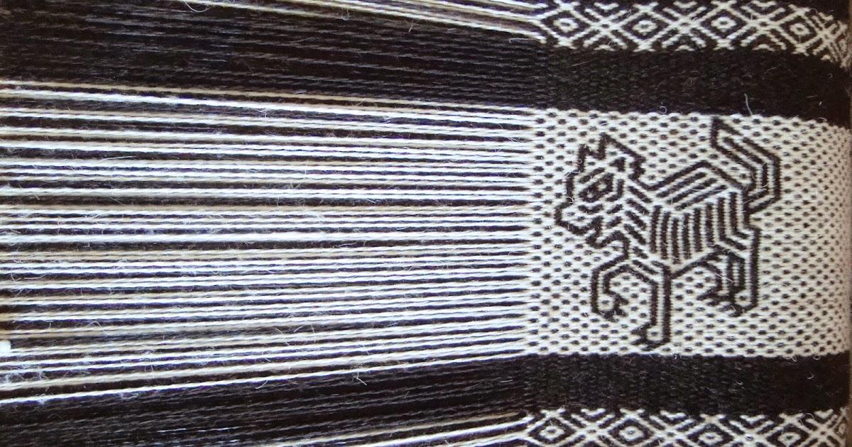 Giosennifer giosennifer e il rigid heddle loom - Telaio da tavolo per tessitura a mano ...