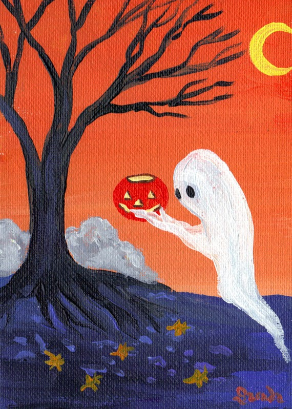 https://www.etsy.com/listing/201184506/halloween-ghost-art-5-x-7-print-bare?ref=shop_home_active_2