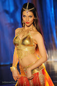 Scarlett Wilson Hot Item Song Photos Gallery-thumbnail-17