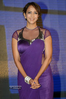 Manchu-Lakshmi-Prasanna-Latest-Photos