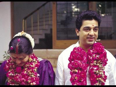 Невеста смотреть онлайн в hd 1080