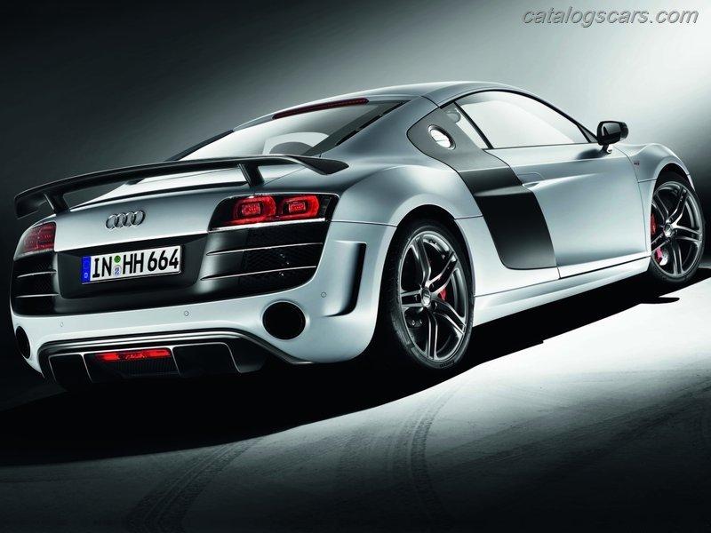 صور سيارة أودى ار 8 جى تى 2014 - اجمل خلفيات صور عربية أودى ار 8 جى تى 2014 - Audi R8 gt Photos Audi-r8_gt_2011_800x600_wallpaper_02.jpg
