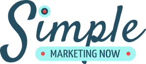 Visit Simple Marketing Now LLC
